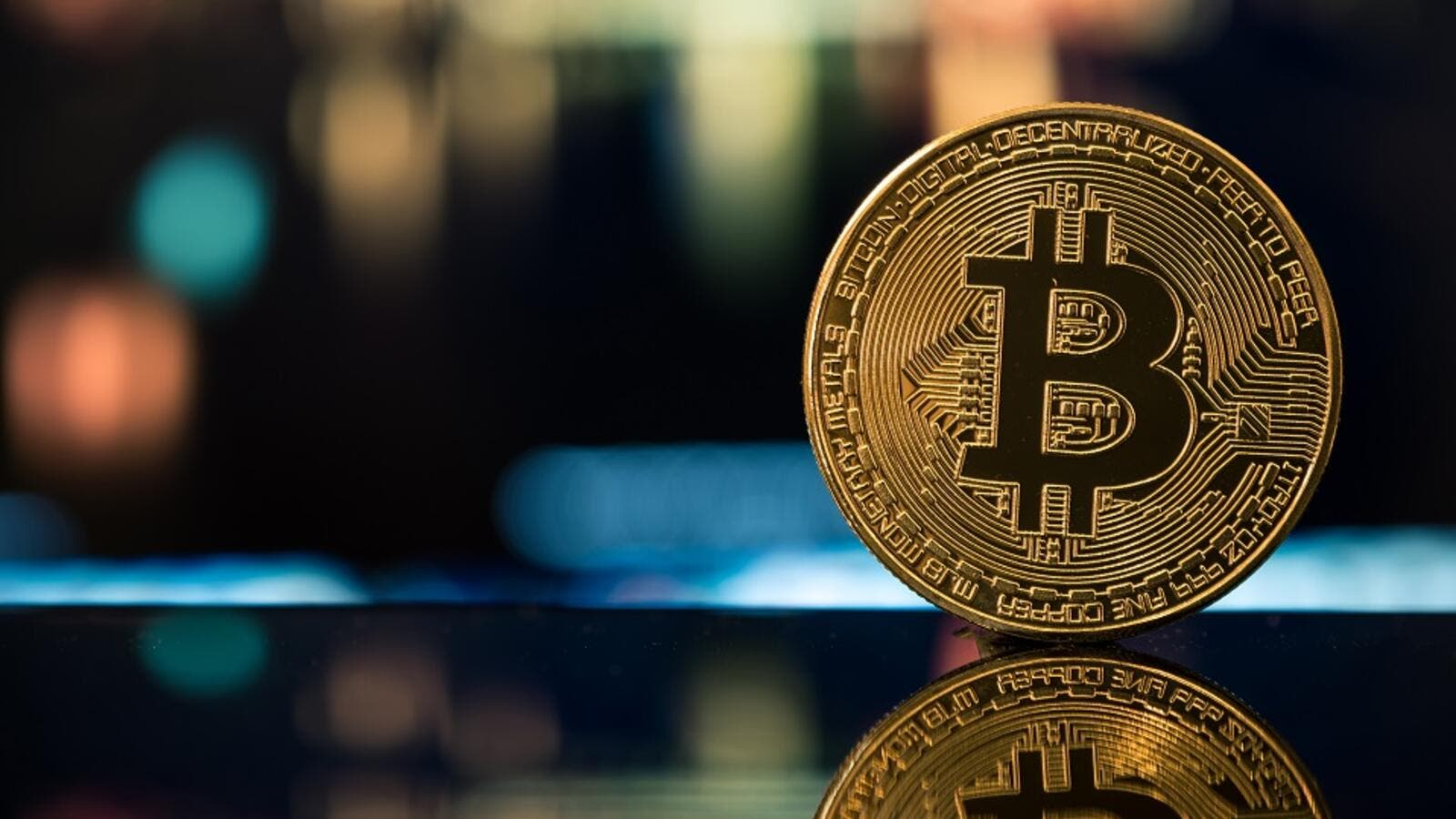 The traditional process of buying cryptocurrency like bitcoin can be cumbersome and intimidating to the average U.S. consumer. (Shutterstock)