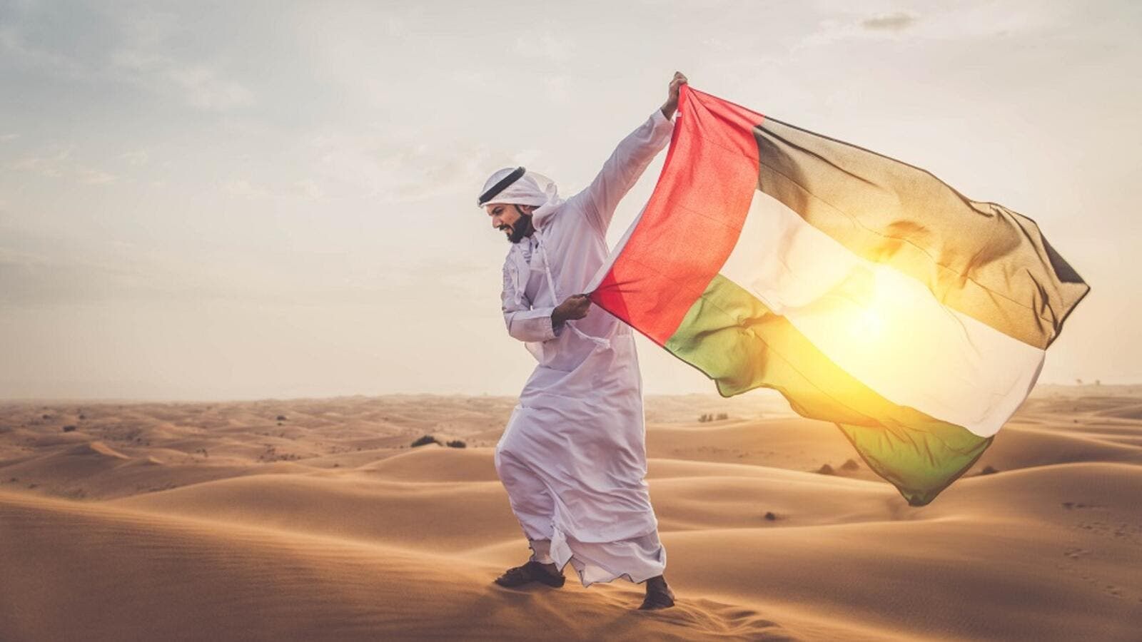 Emiratis will be given priority for jobs in certain sectors. (Shutterstock)