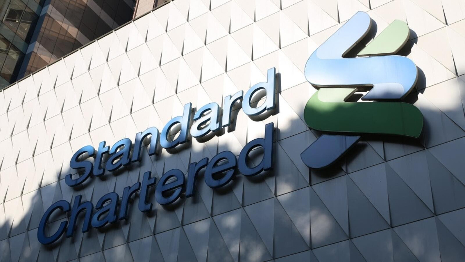 Stanchart, as the bank is popularly known, started talks with regulators in the Kingdom to obtain a banking license in 2017. (Shutterstock)