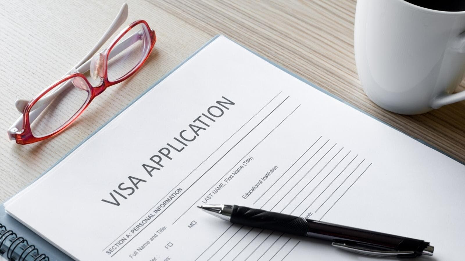 UAE Starts Receiving Applications for 10-Year Visa. (Shutterstock)