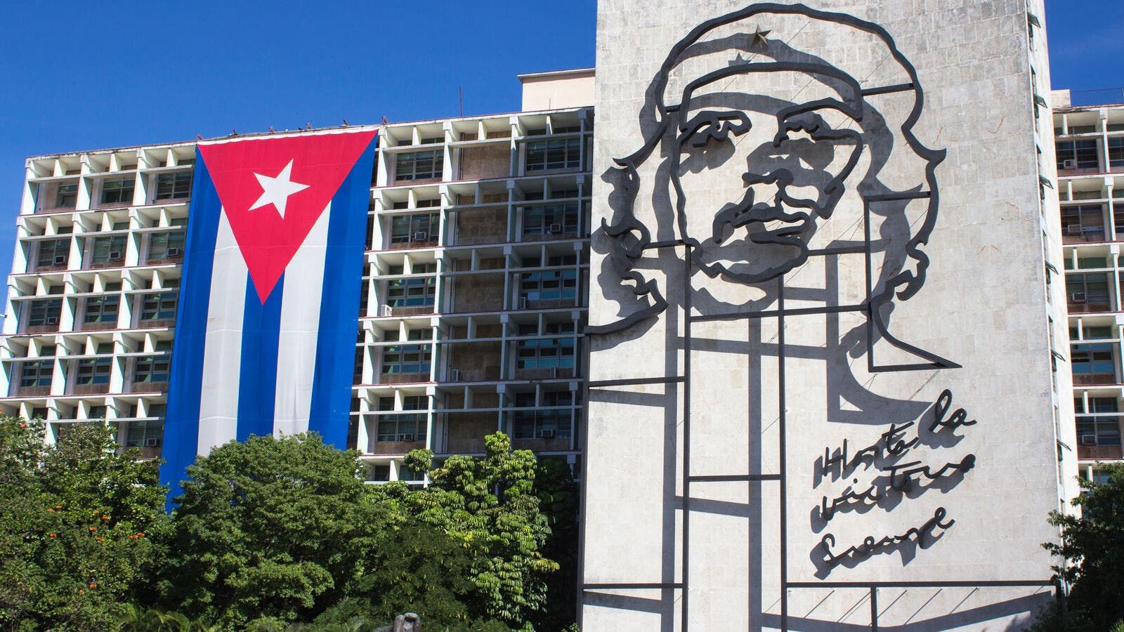 Havana, capital city of Cuba (AFP/File Photo)