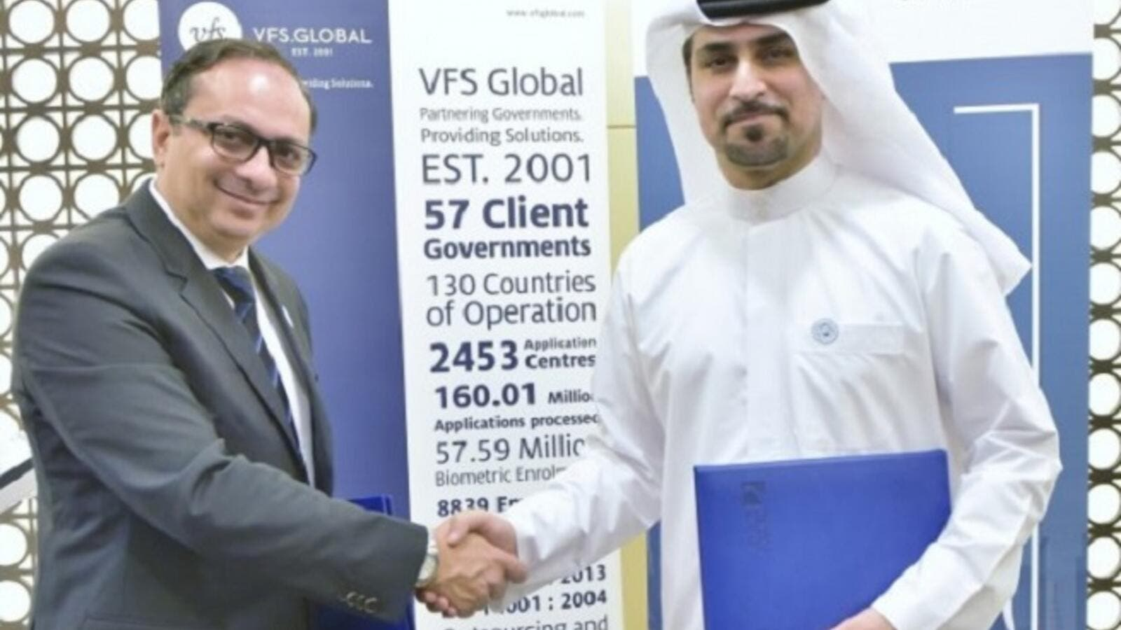 DED Agreement Facilitates Foreign Investor Licensing in UAE
