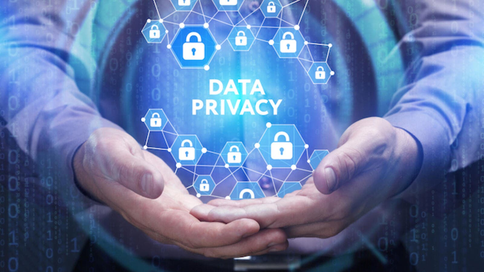 Image result for data privacy laws