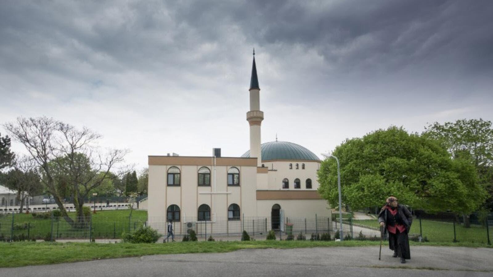 https://www.albawaba.com/sites/default/files/styles/de2e_standard/public/im/EU_2017/Austria_Mosque_AFP.jpg?itok=ifbpM6QG