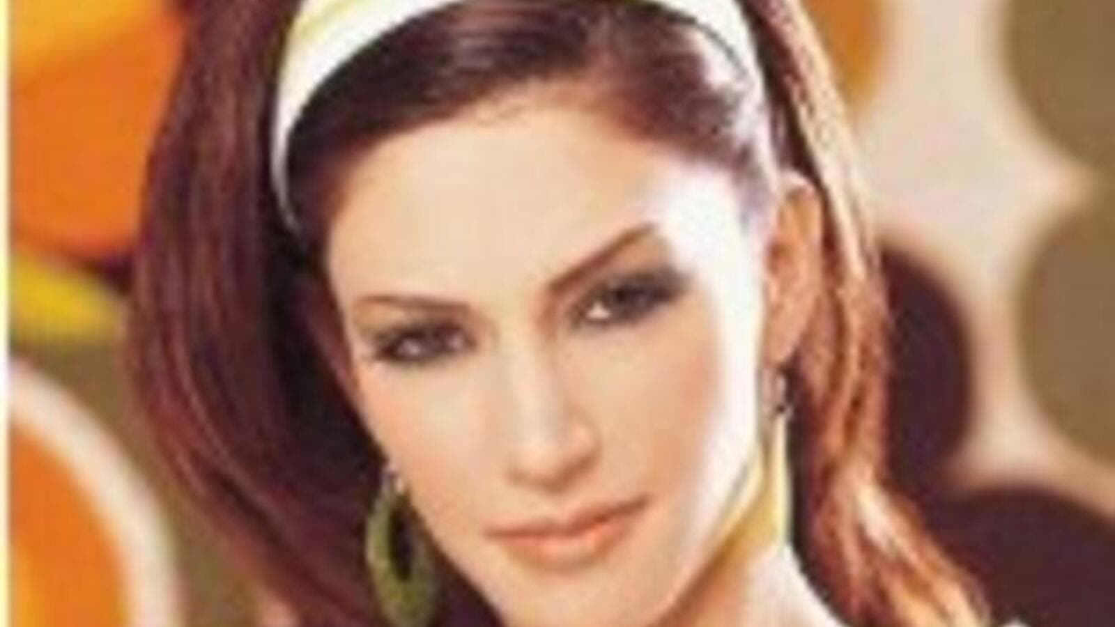 Diana Haddad noted best Arab Artist | Al Bawaba