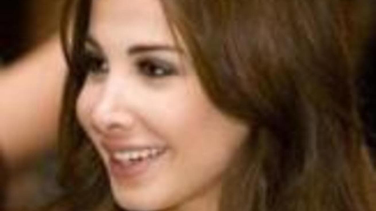 TÉLÉCHARGER NANCY AJRAM CHEIKH CHABAB