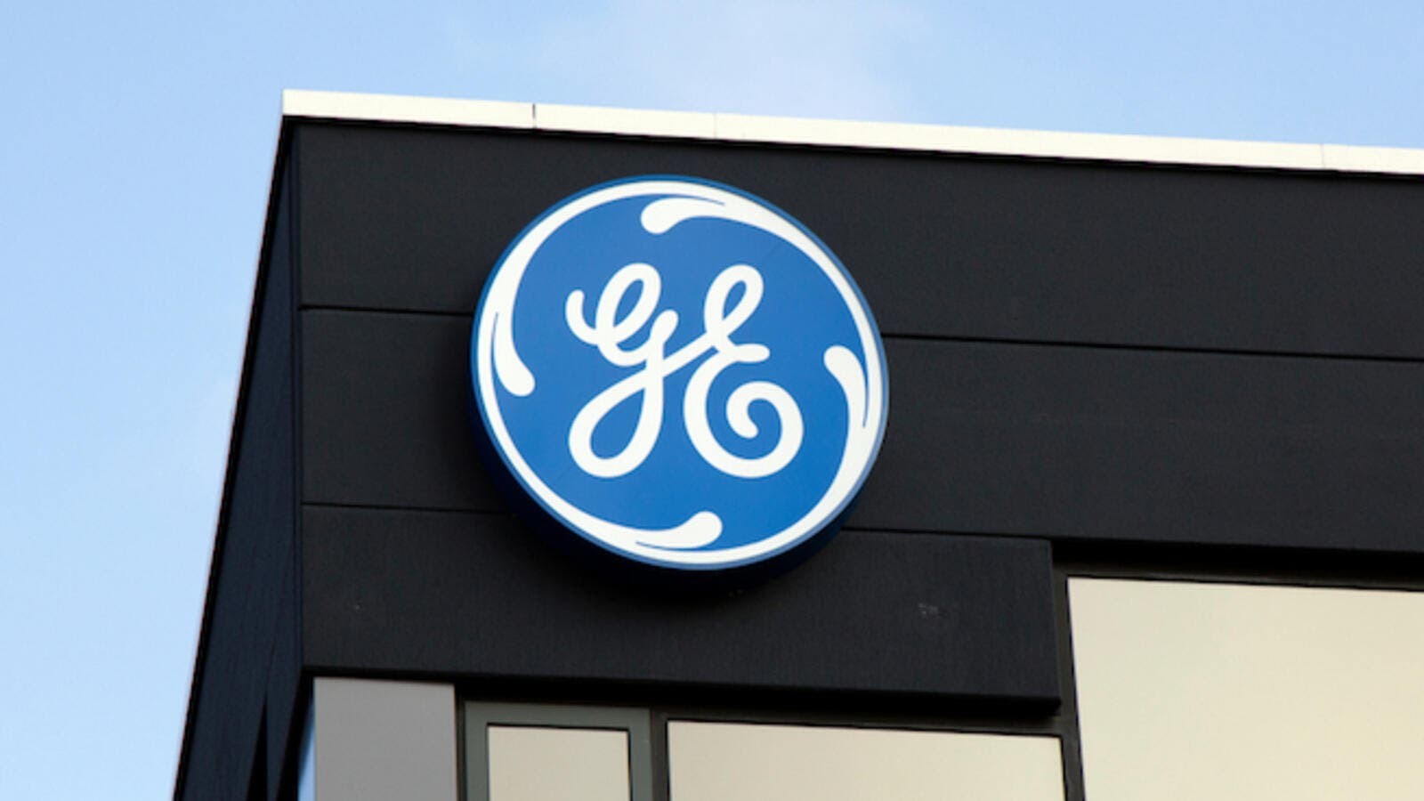 The turbine unit contract is Boston-based GE's biggest in the Middle East and North Africa and Turkey so far this year. (Shutterstock)