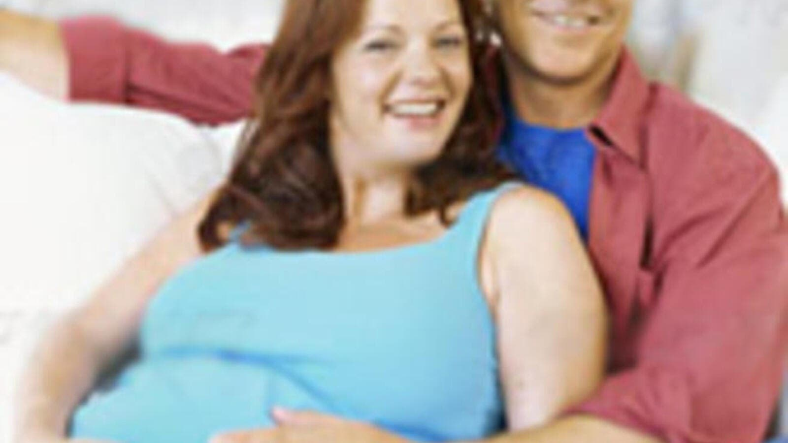 264030b2c79ec هل تساعد ممارسة الجنس في الاسابيع الاخيرة من الحمل على الولادة ...