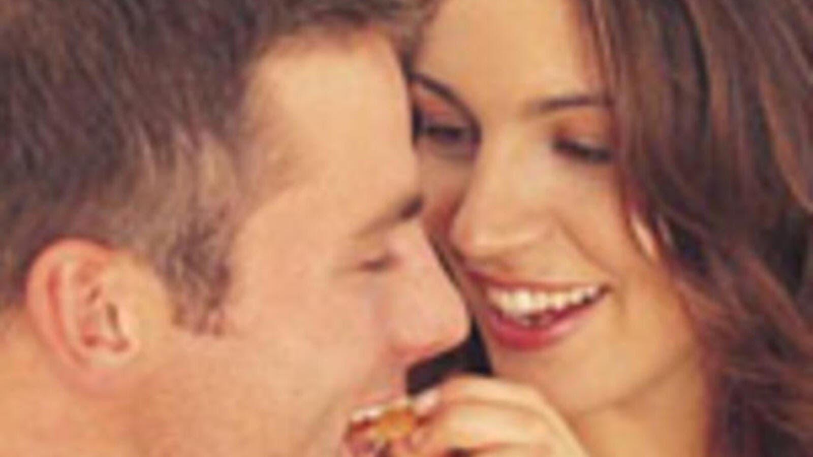188e1641b1f5f ما يحبه الرجل في الزواج.. أشياء قد تثير دهشتك!!
