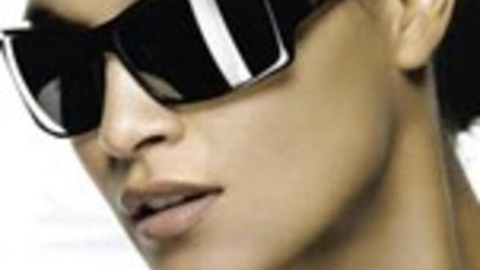 ecd258ca3 هل النظارات الشمسية الباهظة تحمي من الاشعة الضارة افضل من تلك الرخيصة؟