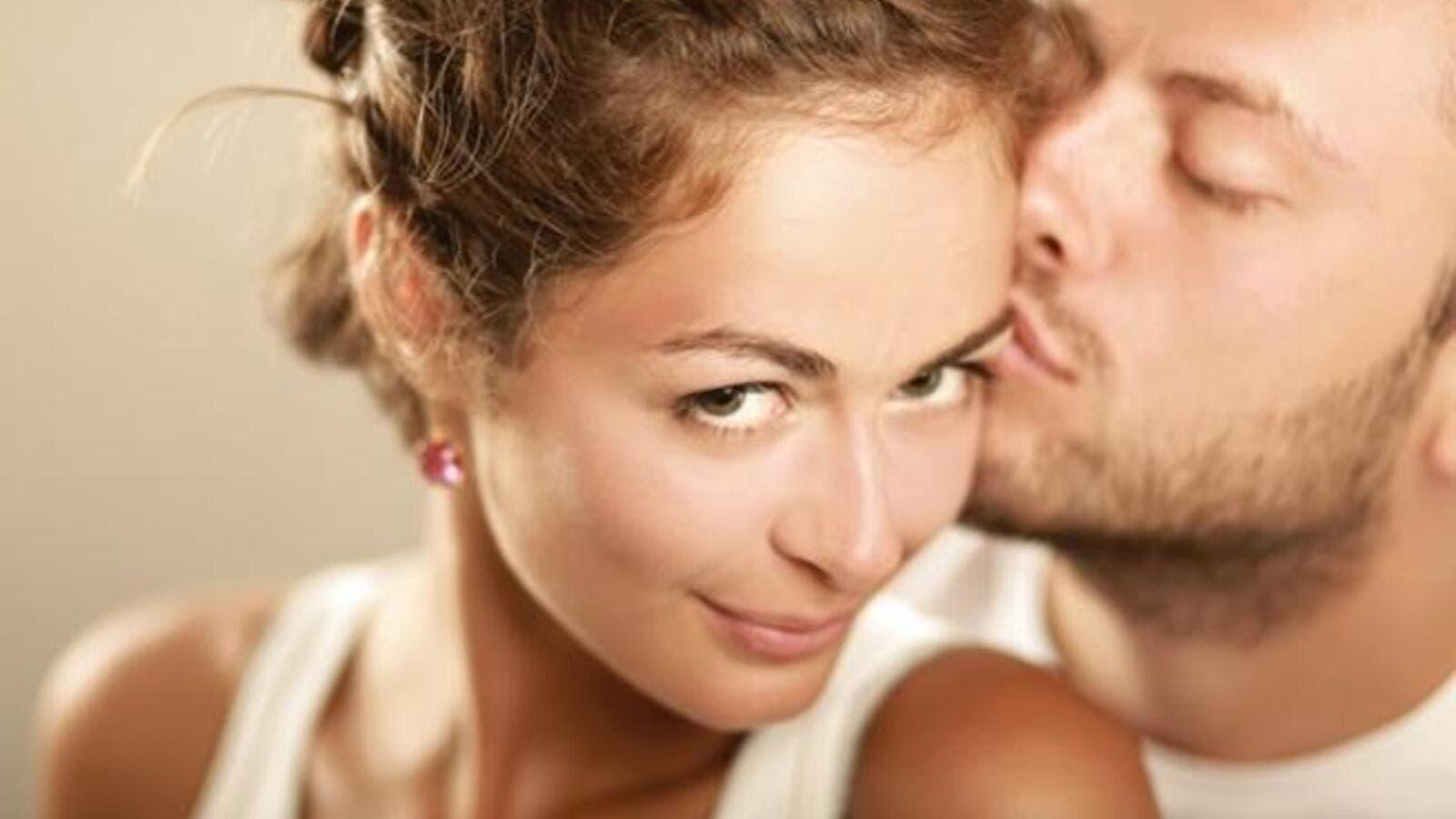 b107ba3fbb998 الجنس يمكن أن يحسن صحتك بشكل لا يصدق