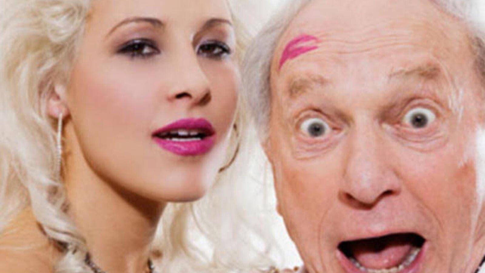 5405749784ffc الفارق في السن بين الازواج مضر بالصحة