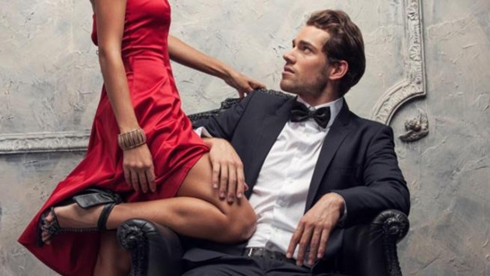 bcb110545 لماذا يفضل الرجال ممارسة الجنس في الصباح؟ | البوابة