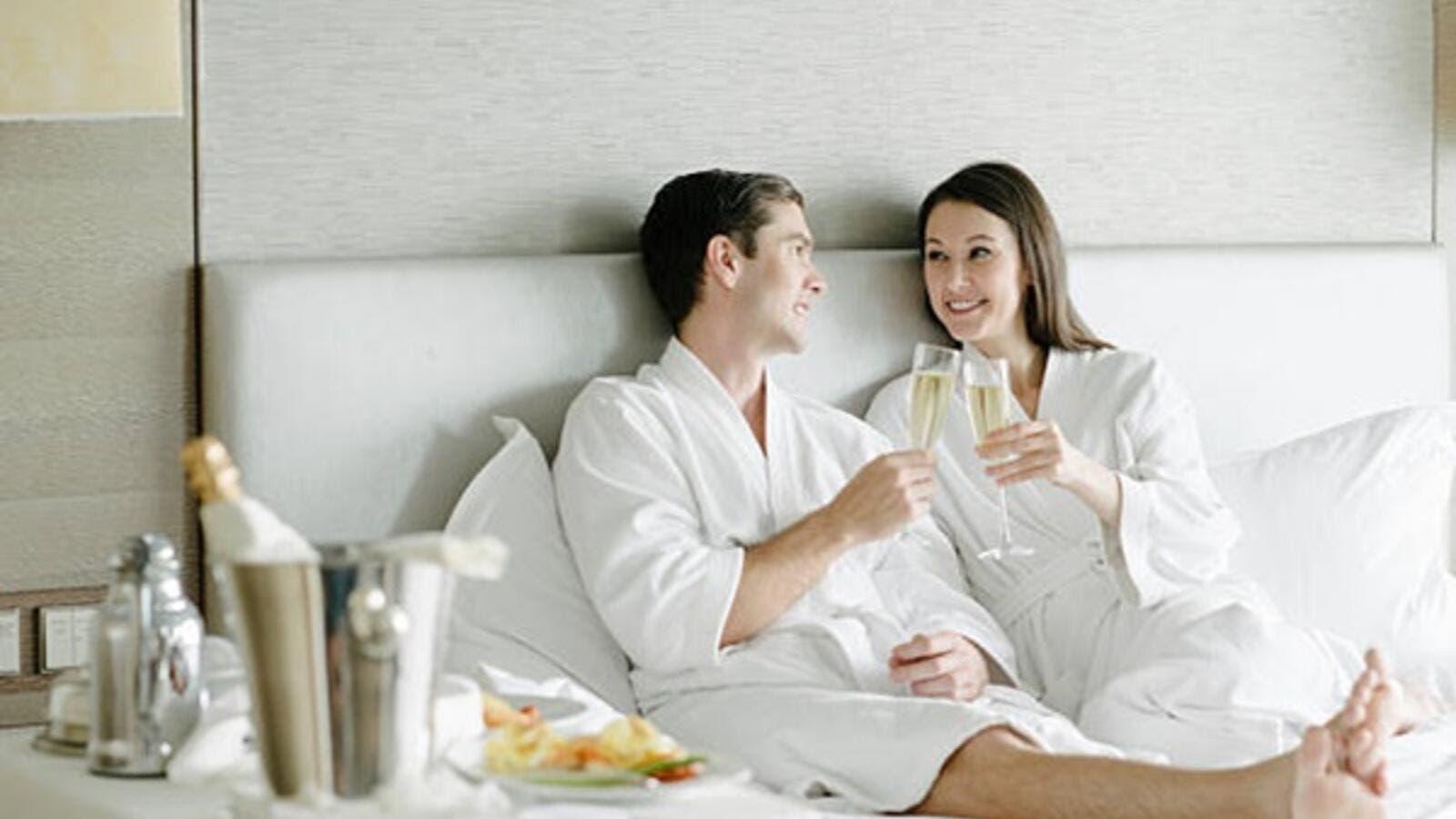 4be4d266e7df6 هل تؤثر الكحول على حياتك الجنسية؟