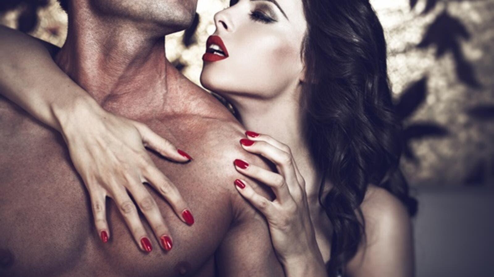 f4038b714 كيف يتفاعل جسمك مع الجنس... فيزيولوجيا؟   البوابة