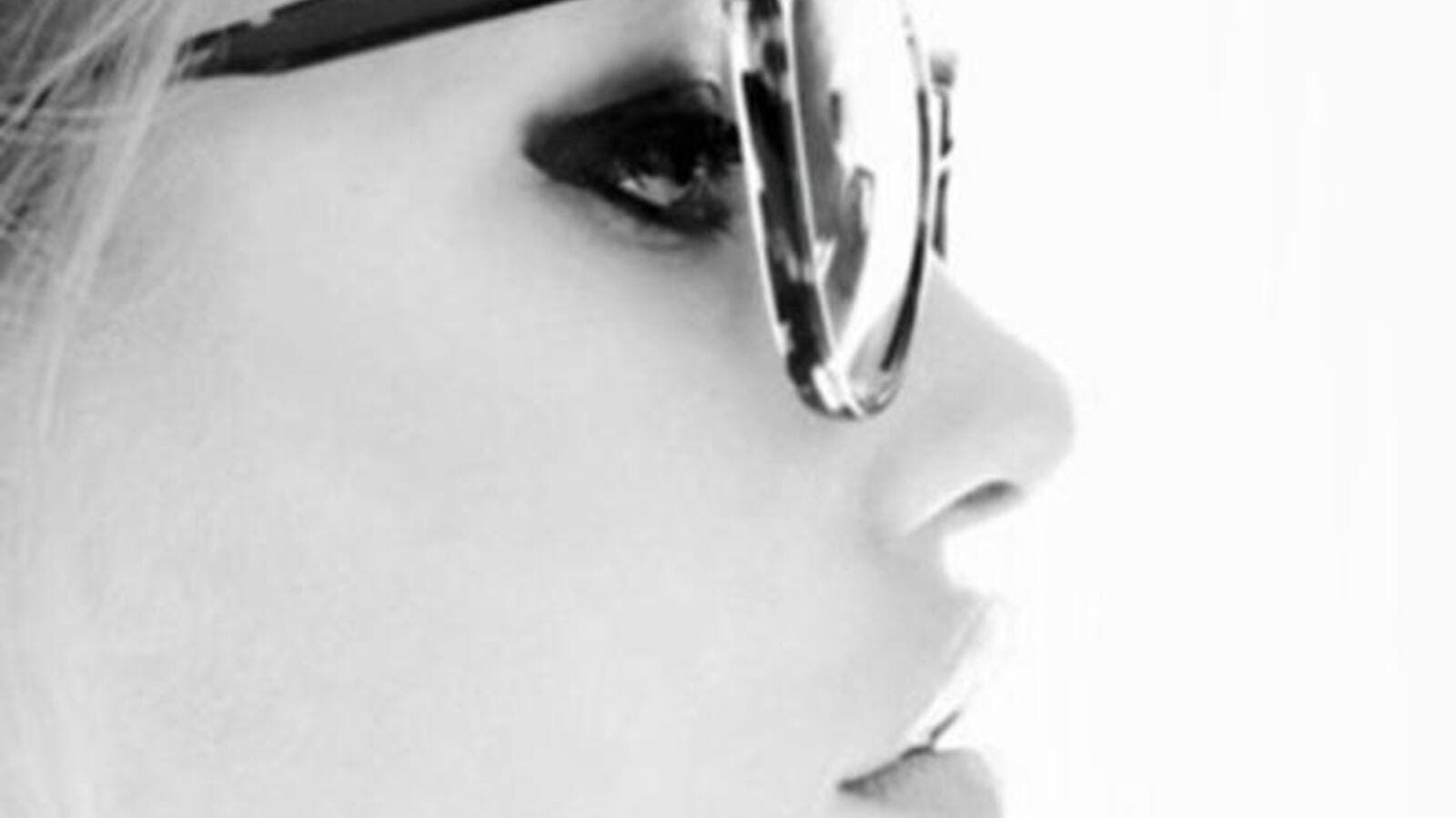4c8c91484 نصائح هامة عند إختيار نظارات القراءة الطبية | البوابة