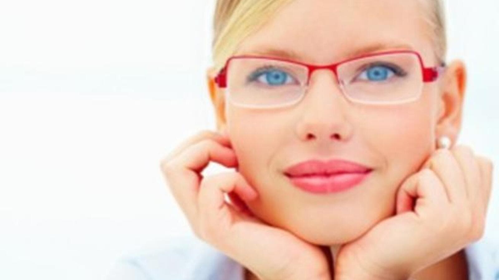 b28fe6217 كل ما تريدين معرفته عن النظارات الطبية | البوابة