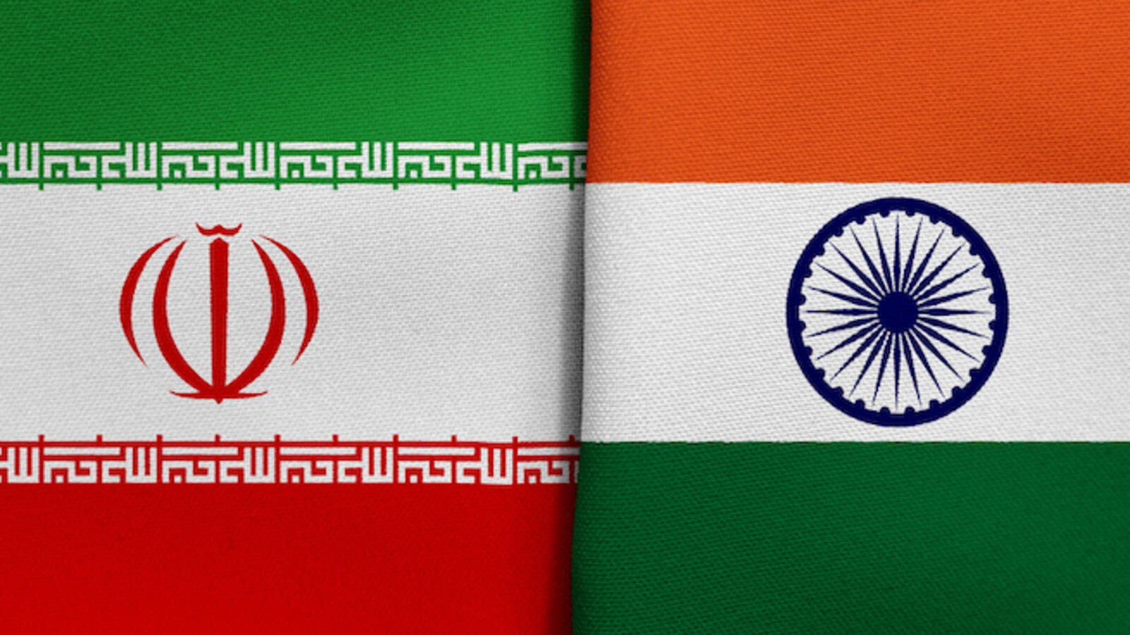 US will continue to negotiate with India and the seven other countries receiving the six-month exemption to get them to cut their Iranian imports to zero. Since the reimposition of sanctions were announced, India has been cutting back on the Iranian imports. (Shutterstock)