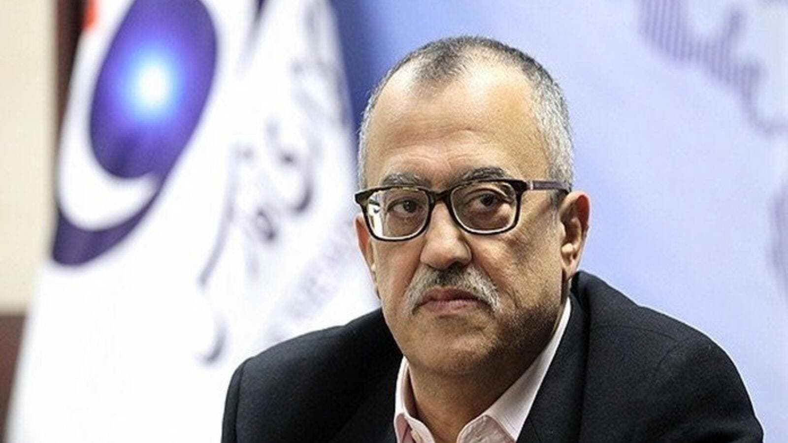Jordanian writer Nahed Hattar was assassinated in Amman on Sept. 25, 2016. (Twitter)