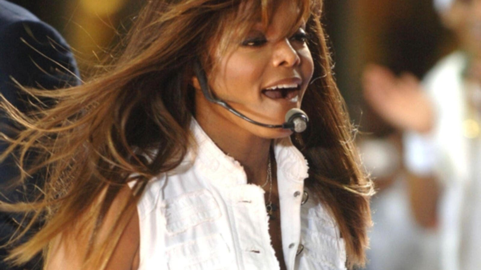 Janet Jacksons family has never forgiven Justin
