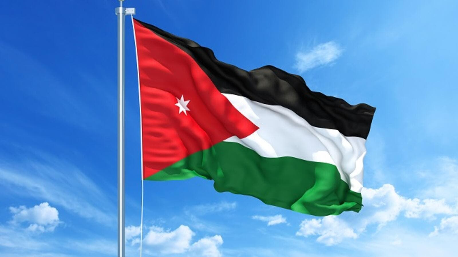 Jordan needs around JD5 billion annually in financing to cover debt and Eurobonds. (Shutterstock)