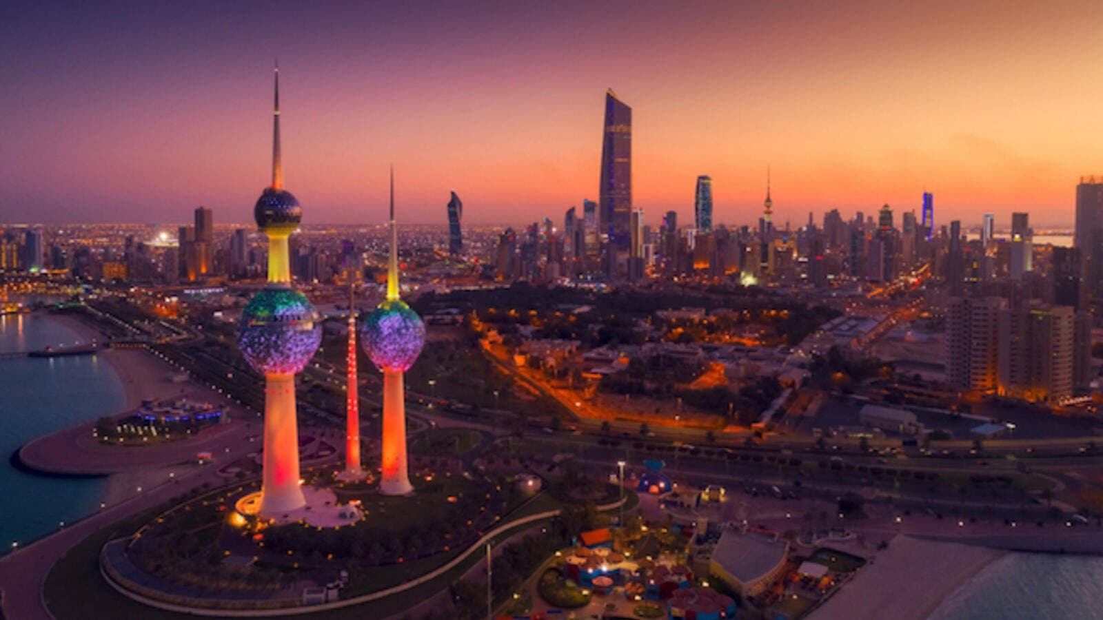 Kuwaiti MP Mohammad Al-Dallal on Sunday called for the need to check the growing numbers of certain expatriate communities, especially the Egyptian and the Filipino communities. (Shutterstock)
