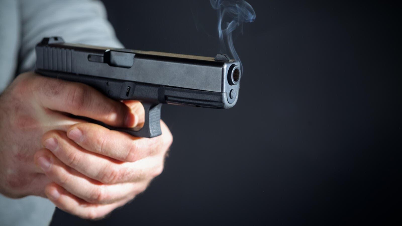 Bihar – 3 family members shot dead for old dispute.