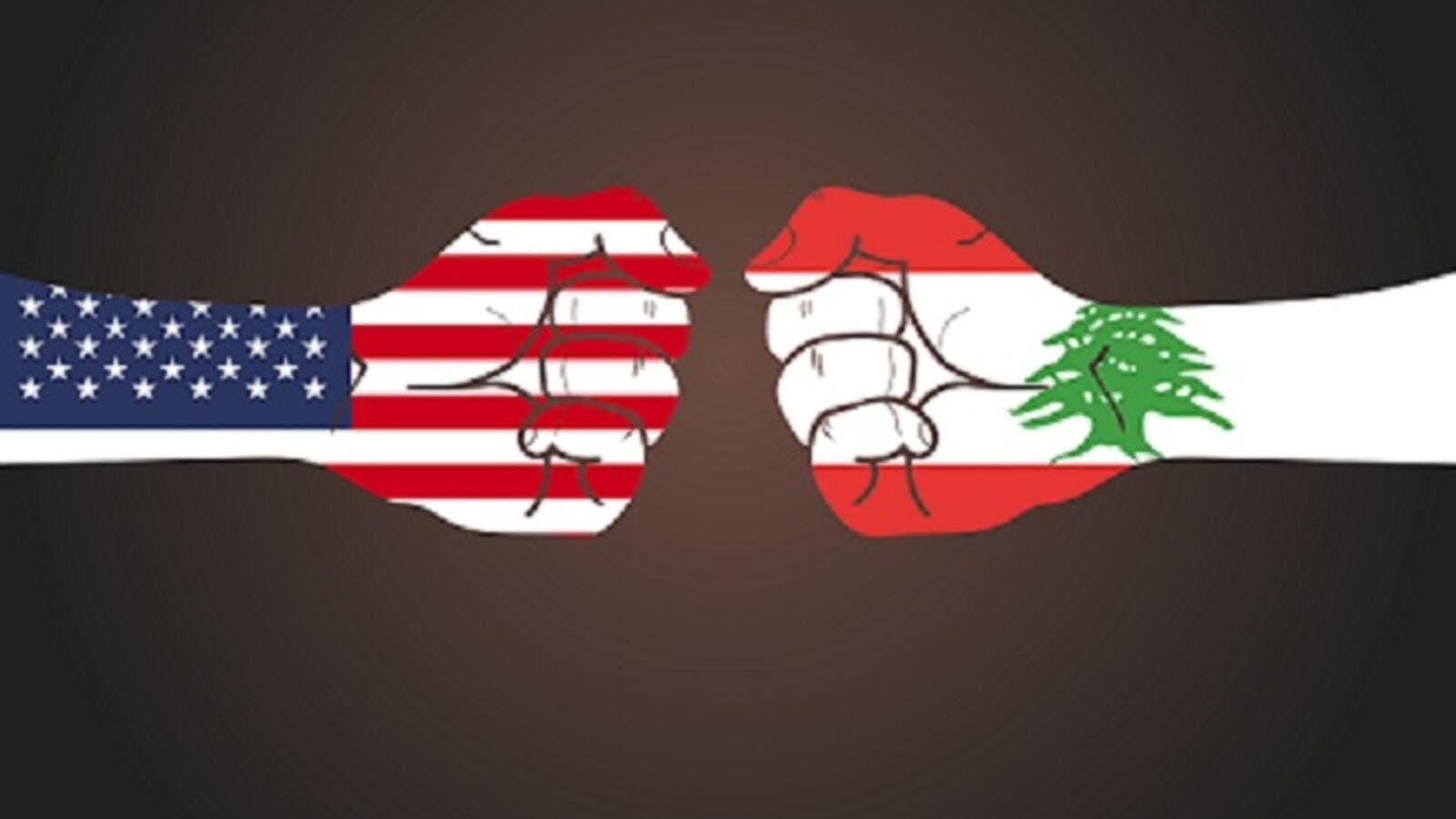 U S  Imposes New Sanctions on Lebanese Companies | Al Bawaba
