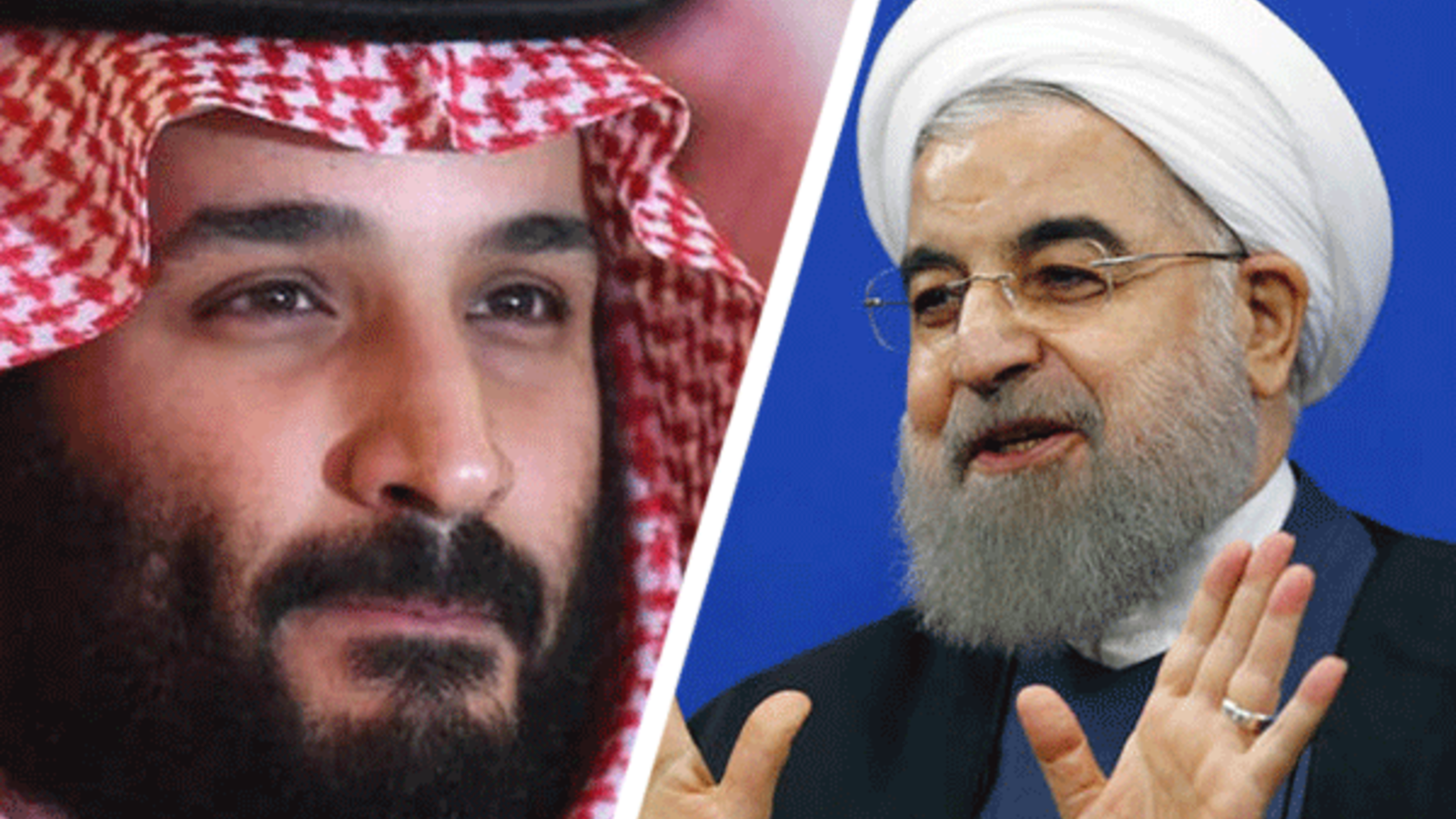 The Iranian Human Rights Council condemns the Saudi Public Prosector's demands to execute human rights activists.