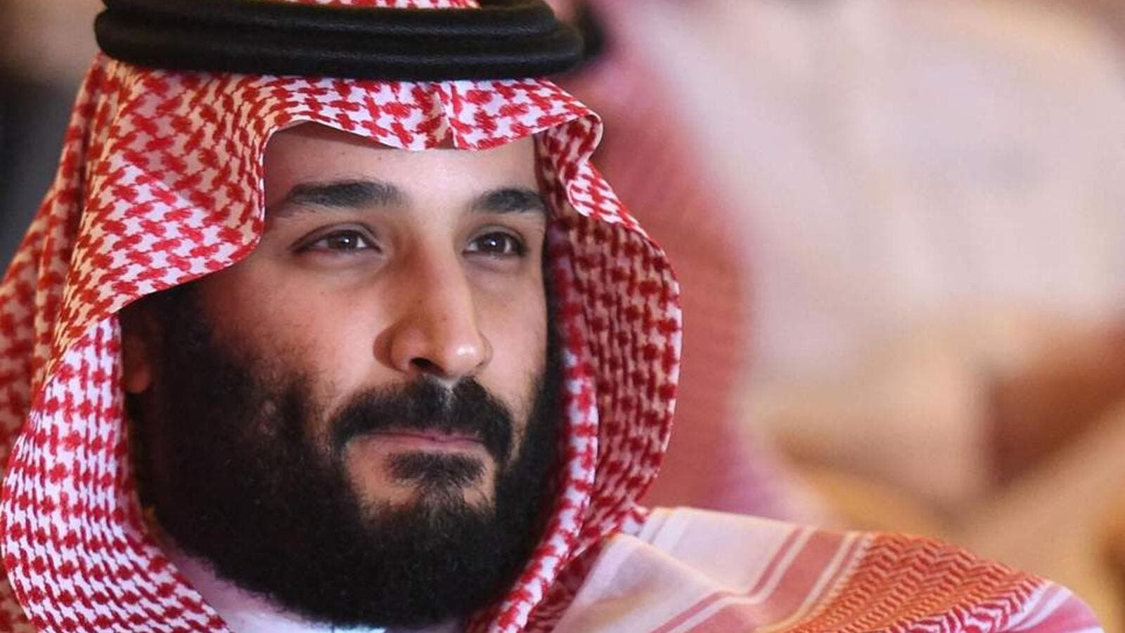 Rumors have been circulating over the fate of Saudi Crown Prince, Mohammed Bin Salman as he disappeared for more than one month from public stage. (File Photo/ AFP)