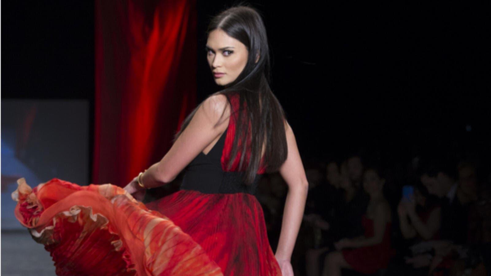 Filipino Former Miss Universe Pia Wurtzbach to visit Dubai