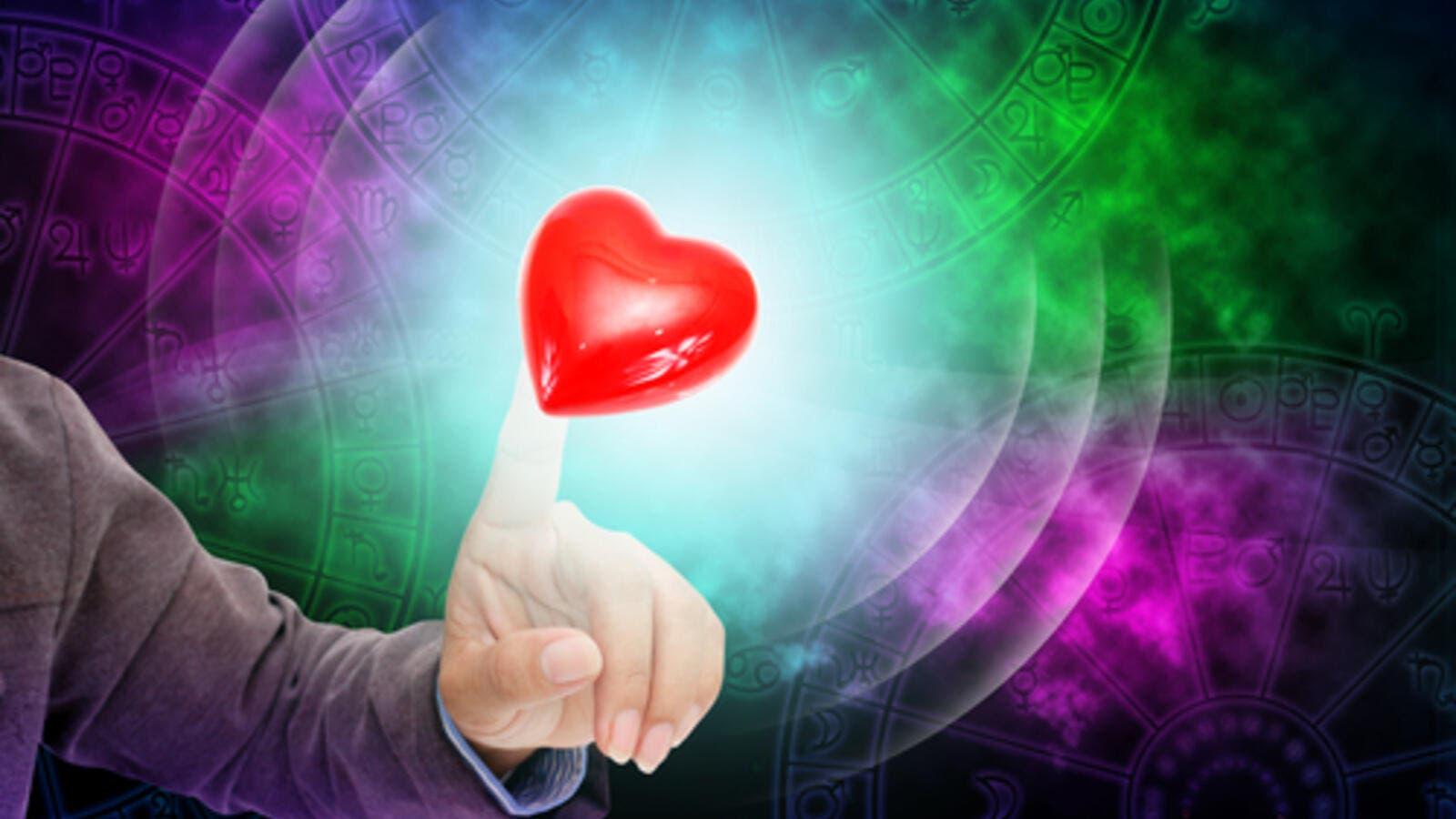 b5ce3ff96b3c5 الحب والعلاقة العاطفية لكل برج بشكل منفصل