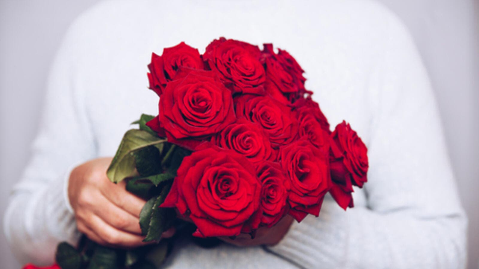 c8b4436b8 أفكار لهدايا الأحبة في عيد الحب | البوابة