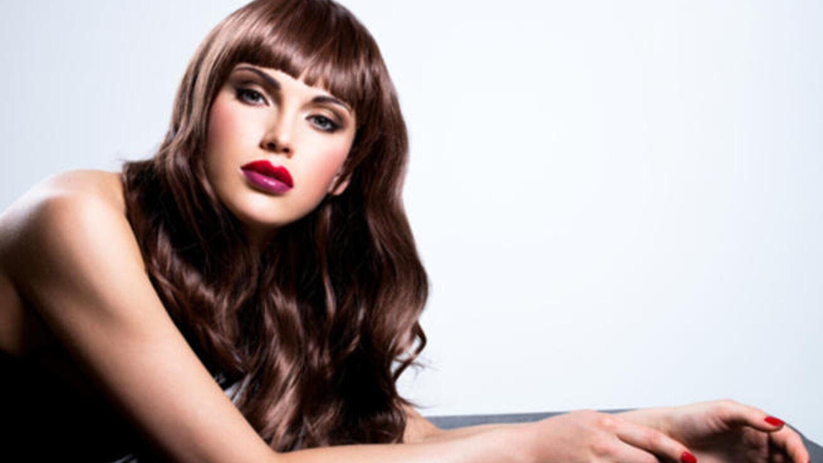 c888056727d93 أول 7 صفات جمالية تجذب انتباه الرجال في النساء
