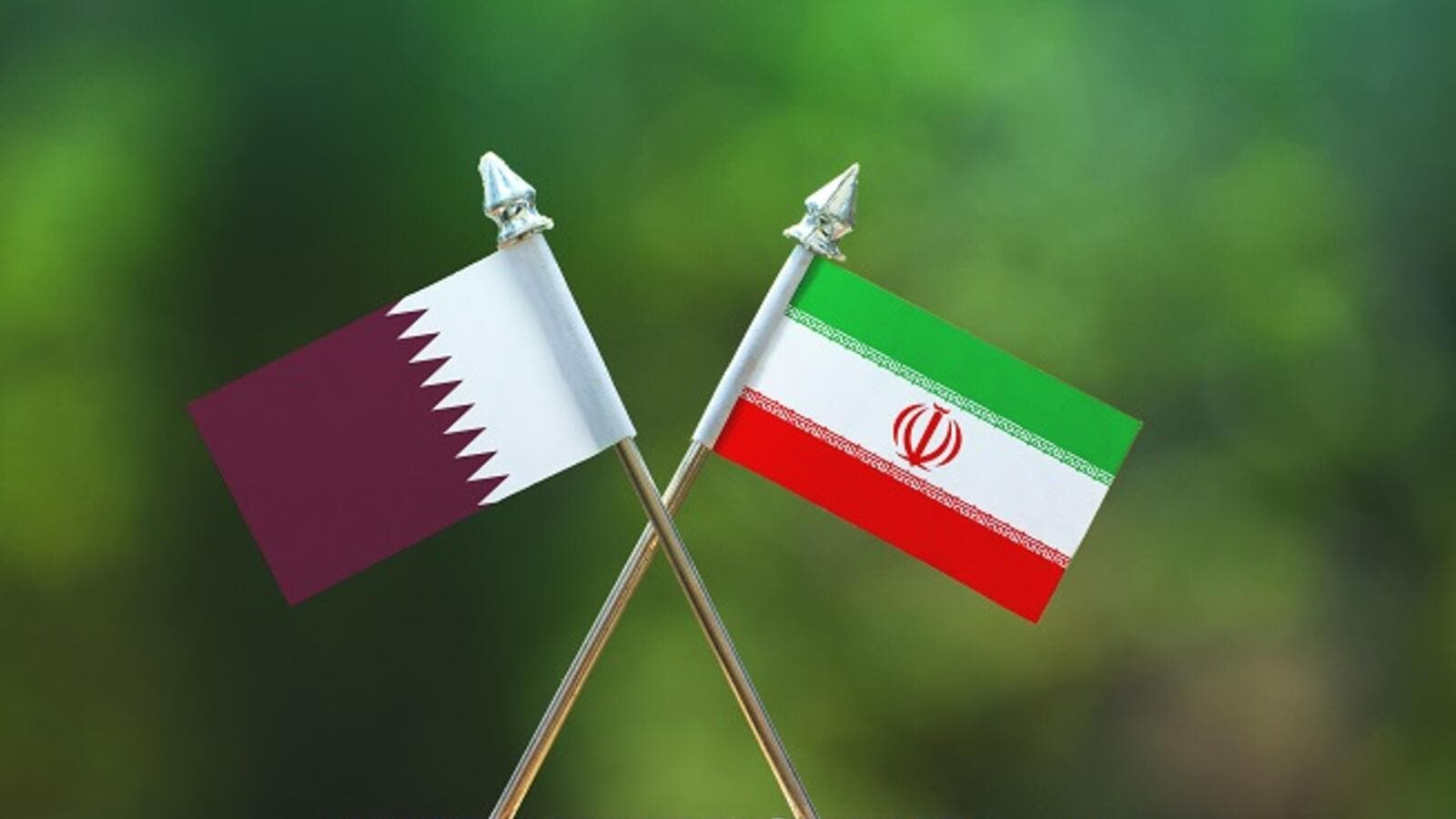 Qatar to Increase Maritime Shipping, Trade With Iran | Al Bawaba