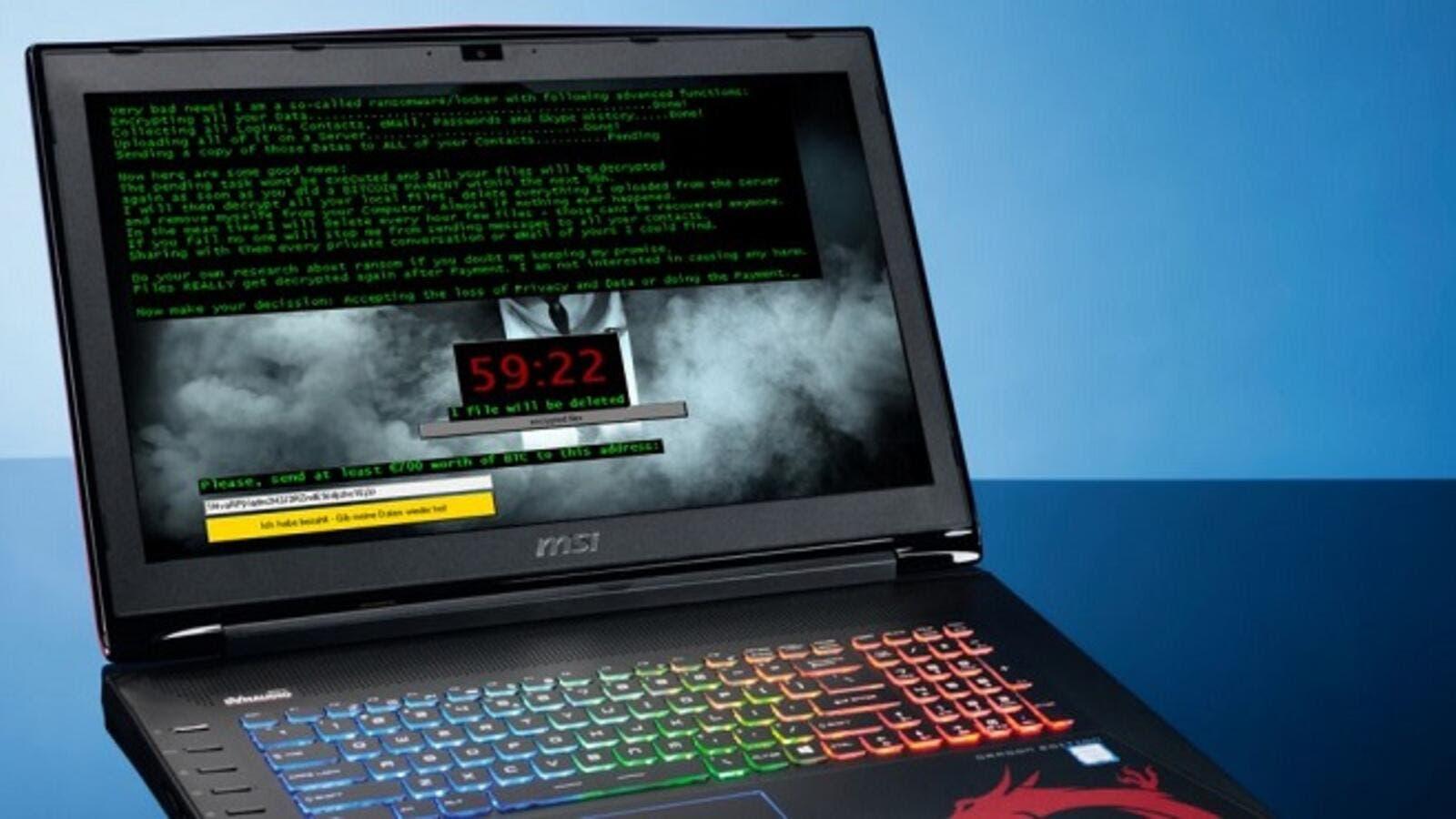 zonealarm anti ransomware free