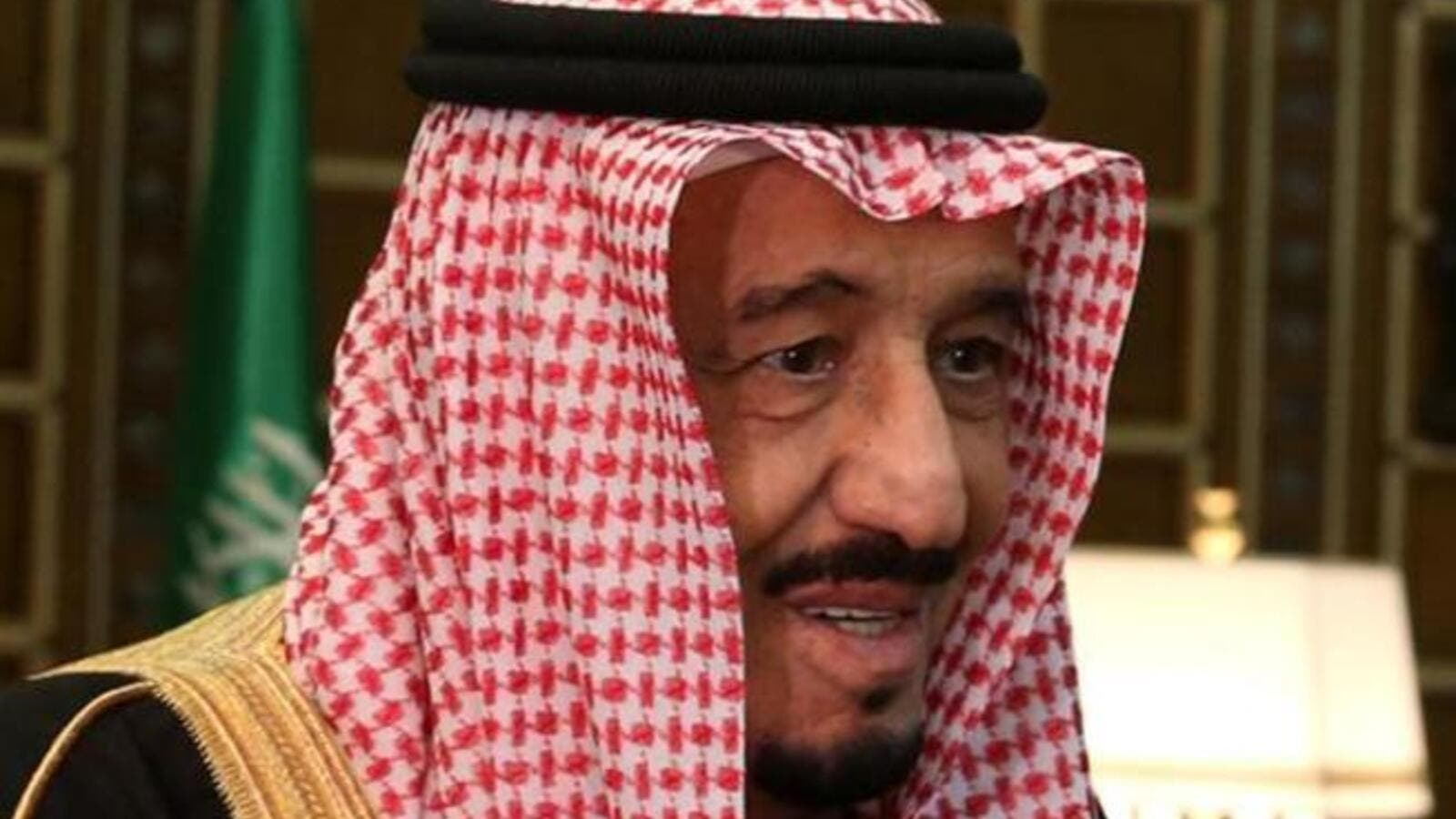 The exact mechanics of Saudi decision-making have always been obscure, but there is a broad understanding that the king has the final say in a process