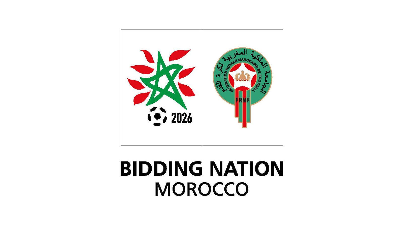 Morocco, which has made four failed World Cup bids, would need to invest in significant construction costs.
