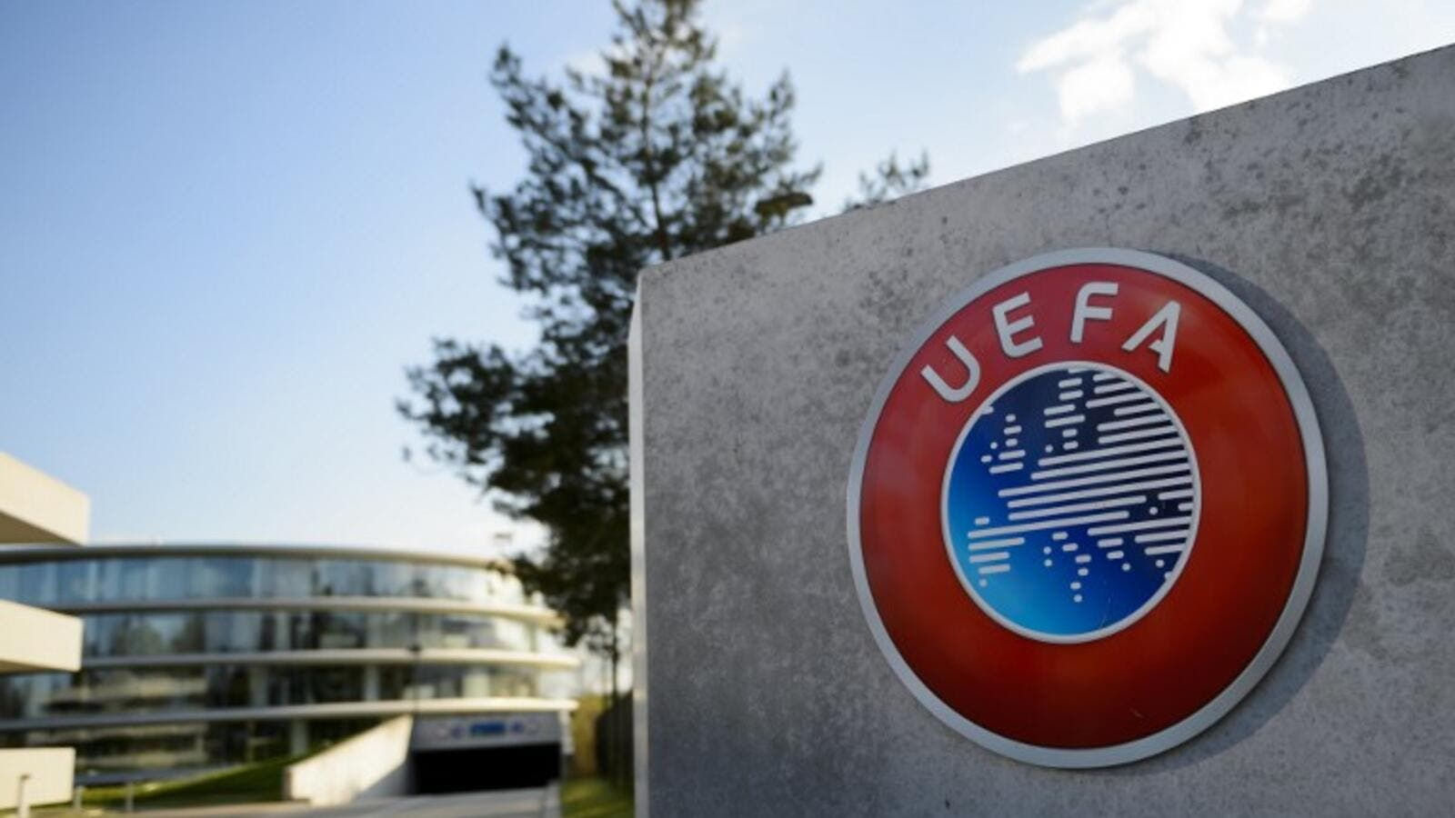 UEFA has given an update on security measures for Wednesday's European final in the wake of the explosion that killed at least 22 people on Monday