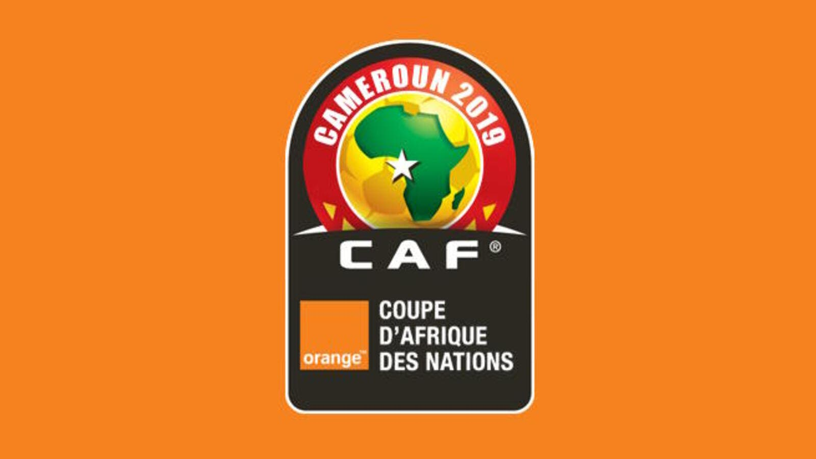 The executive committee of CAF are searching for a new site for next year's expanded Africa Cup of Nations after deeming the original hosts unfit