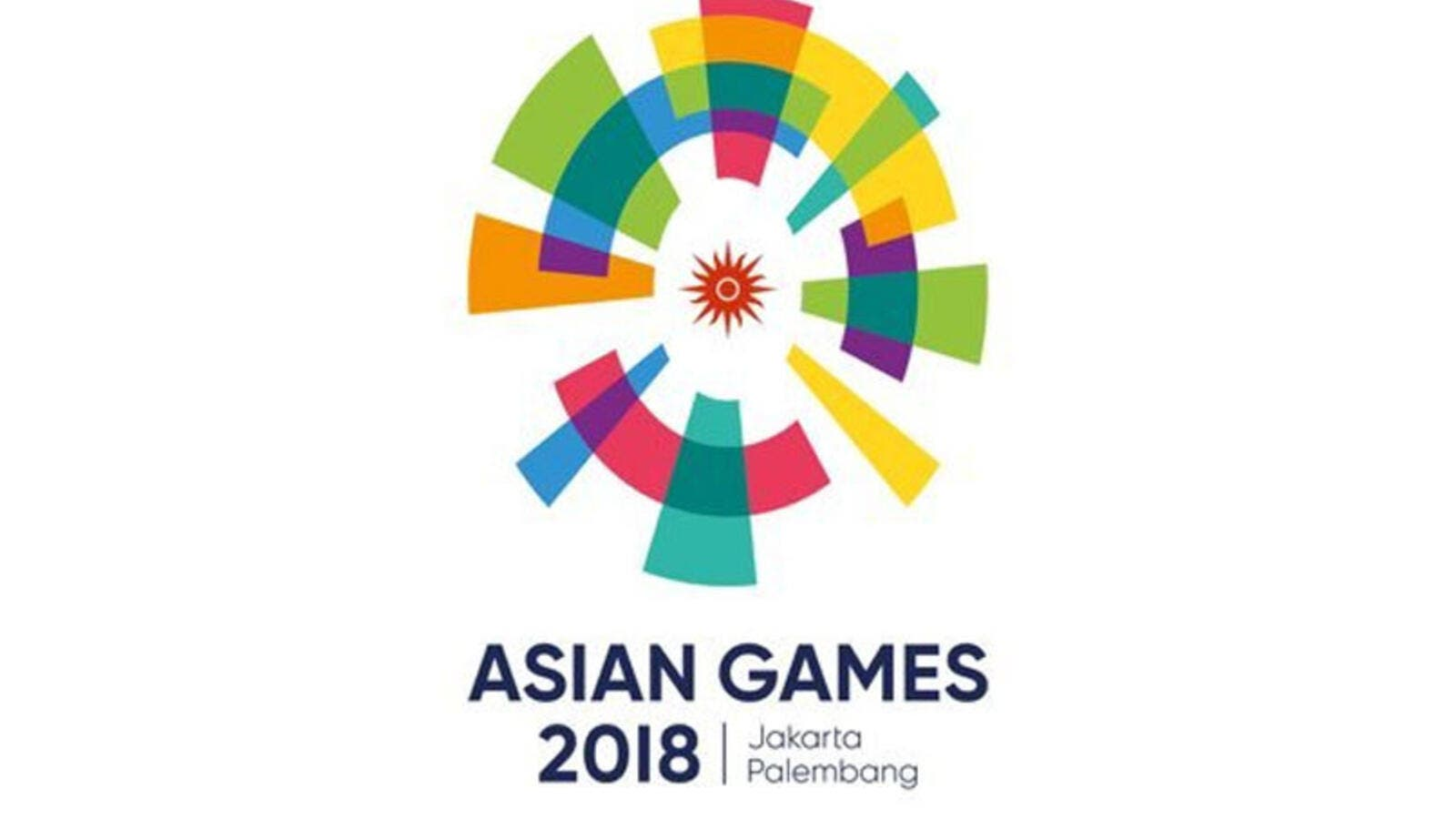 the 2018 Jakarta Asian Games