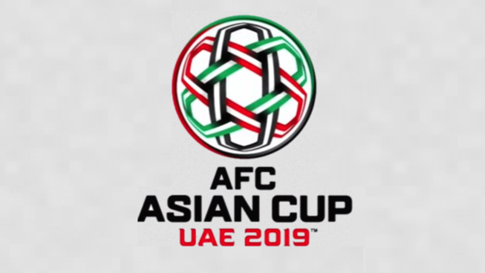 "The 2019 AFC Asian Cup ""The UAE 2019"" takes place from 5th January to 1st February 2019, on eight football arenas in Abu Dhabi, Al Ain, Dubai and Sharjah cities."