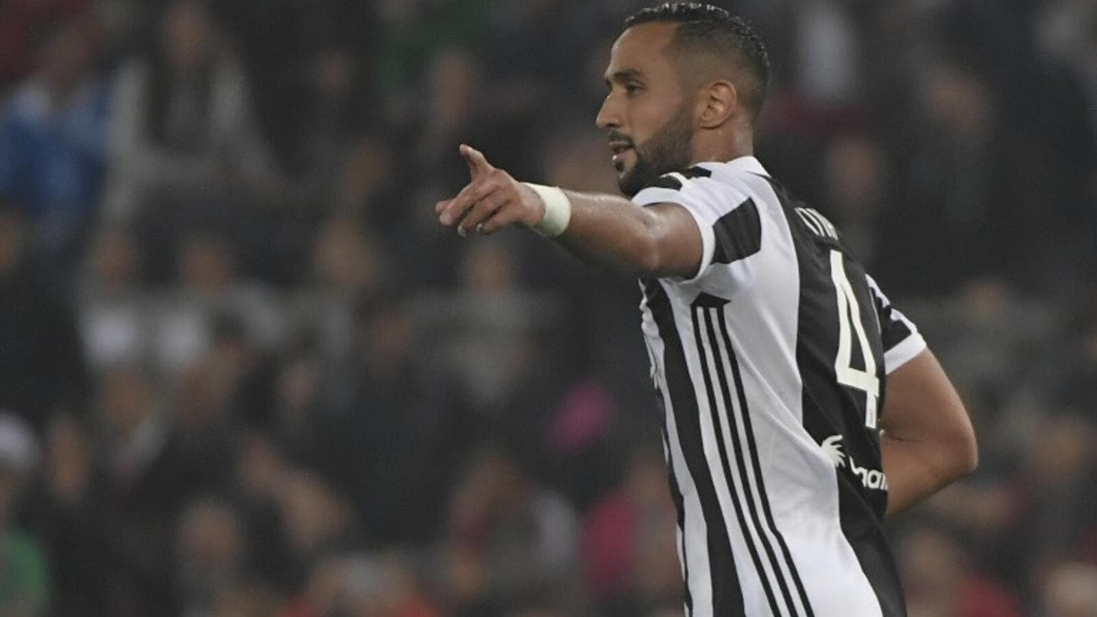 A Uruguayan defender is nearing his return for a third spell in Turin, while the Bianconeri boss has confirmed that a Moroccan star is heading out