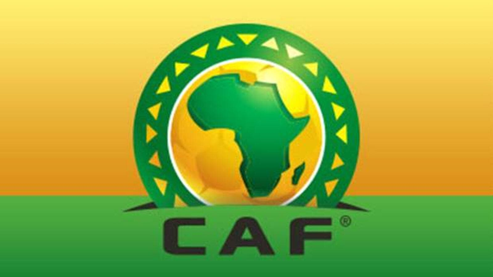 For the proposal from the CAF Executive Committee, for the modifications of the Statutes, Rules governing the application of the Statutes and Rules of the General Assembly of CAF, 42 voted in favour with one against