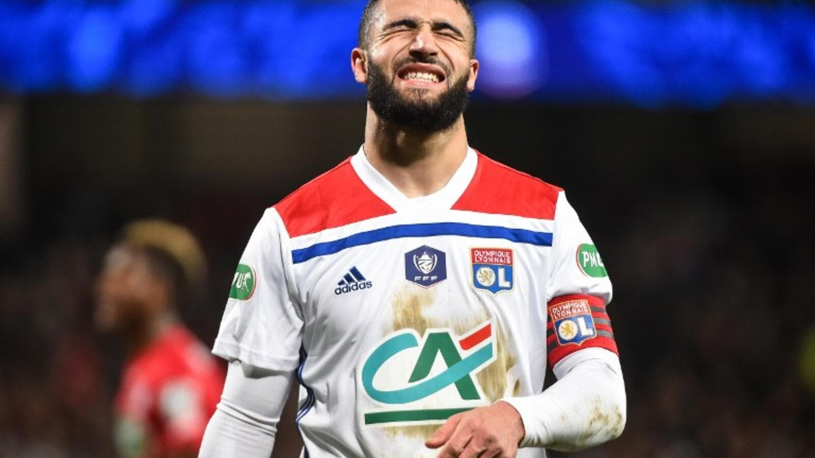 Memphis could be the one to move on as the president hopes to convince Fekir to snub another summer move and believes Aouar will remain in France