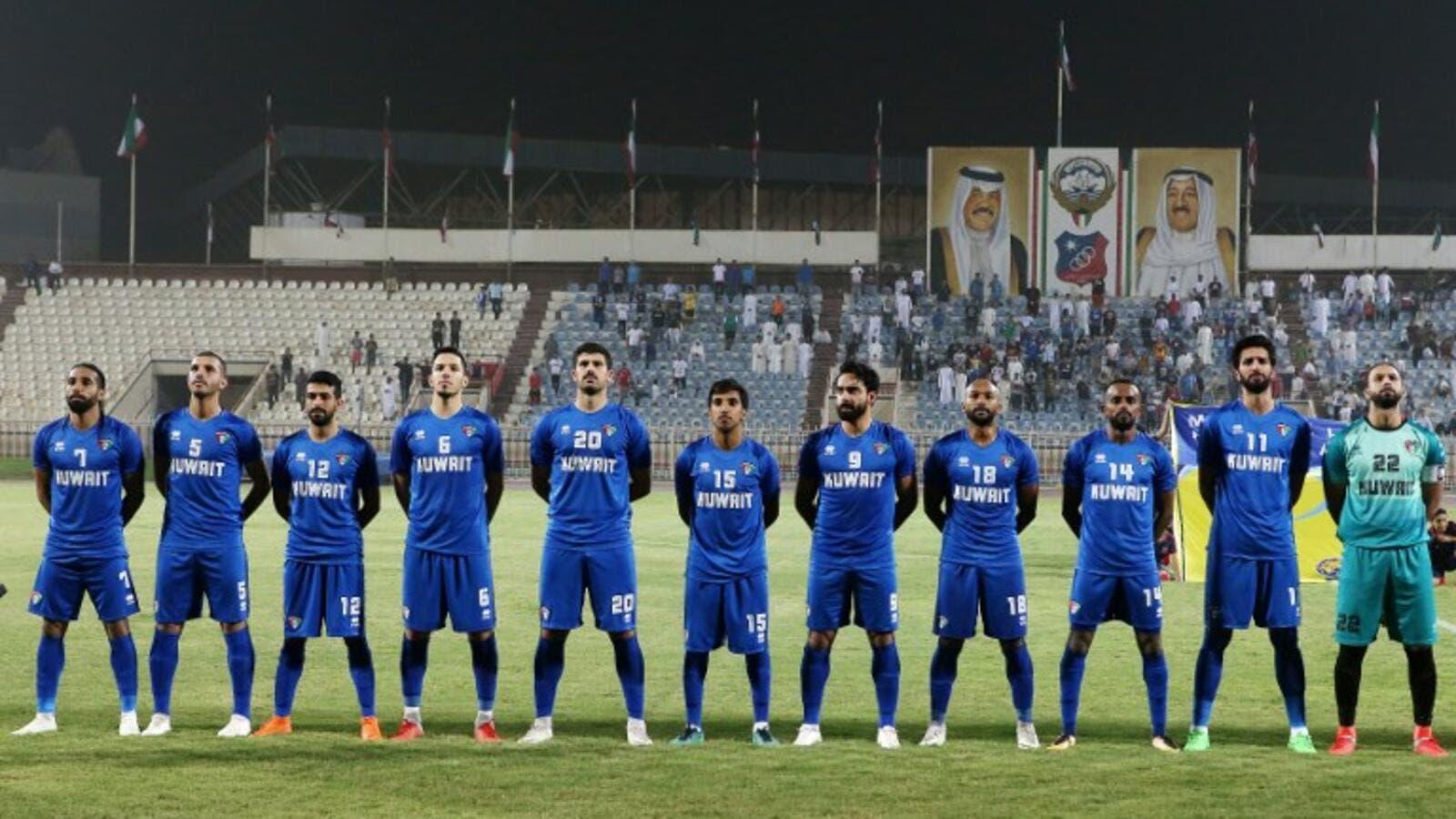 Rose Glen North Dakota ⁓ Try These Kuwait Football