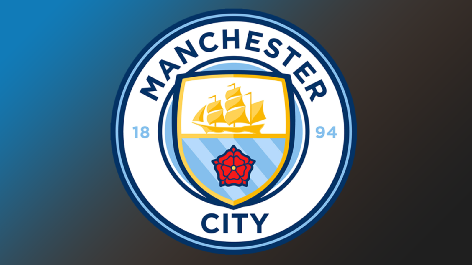 Young UAE footballers inspired by trip to Manchester City ...