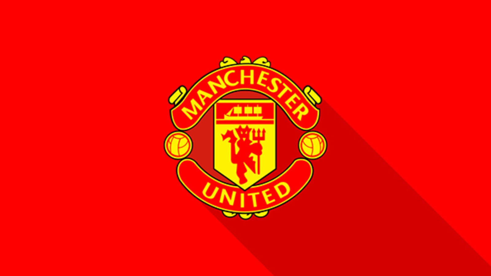 Manchester United Strike Saudi Arabian Agreement   Al Bawaba