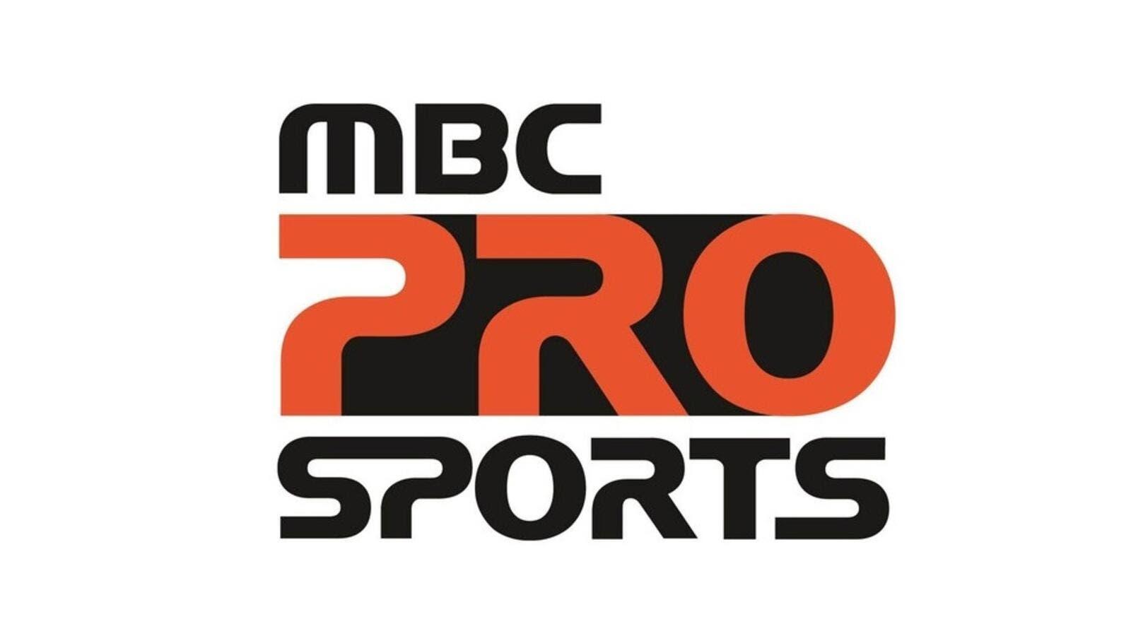 MBC Pro Sports channels return to Arabsat | Al Bawaba