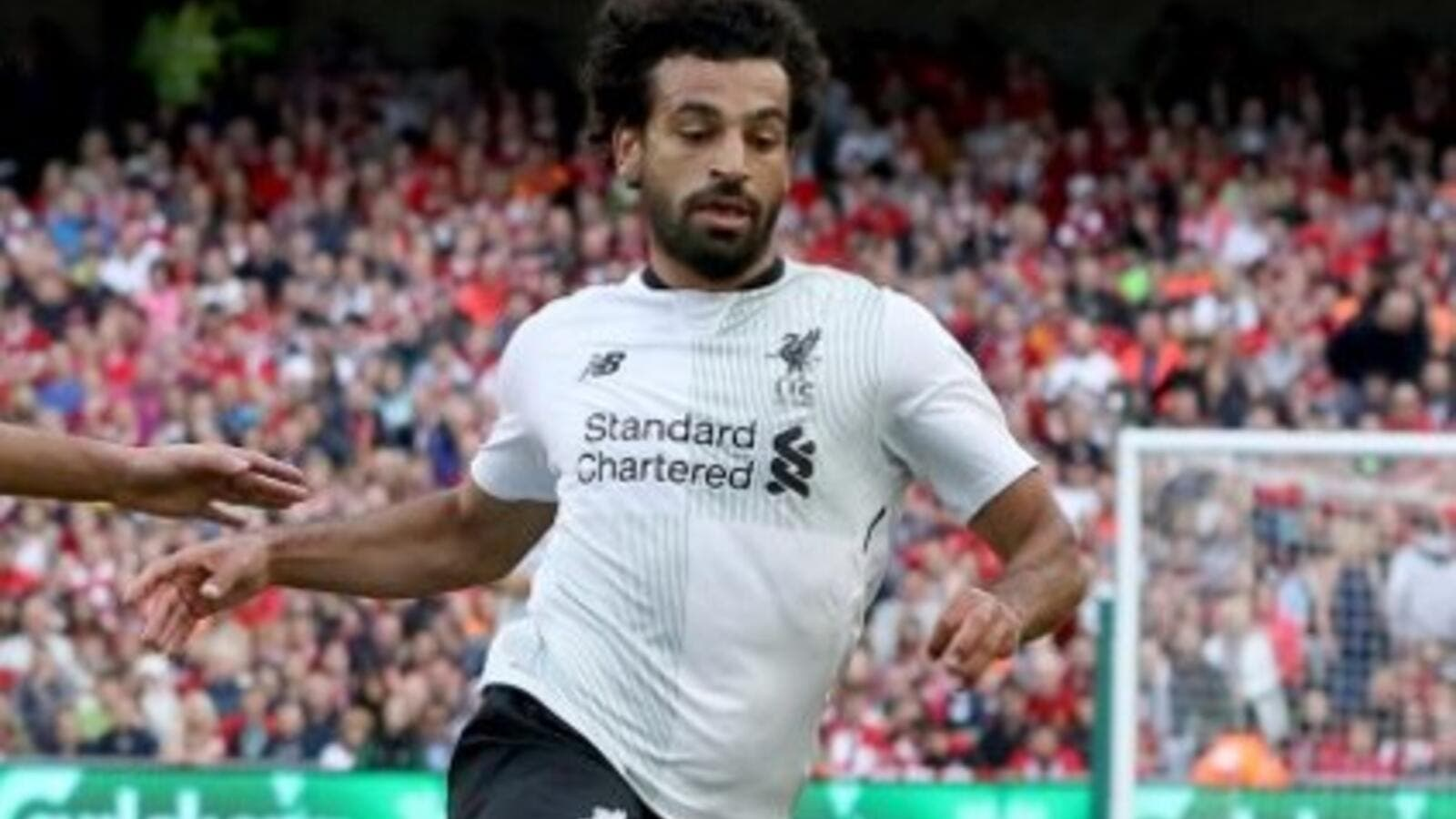 The Opta Sports network revealed on Saturday its list of the top 20 players in the English Premier League this season, which included the Egyptian football wonder and Liverpool star Mohamed Salah.